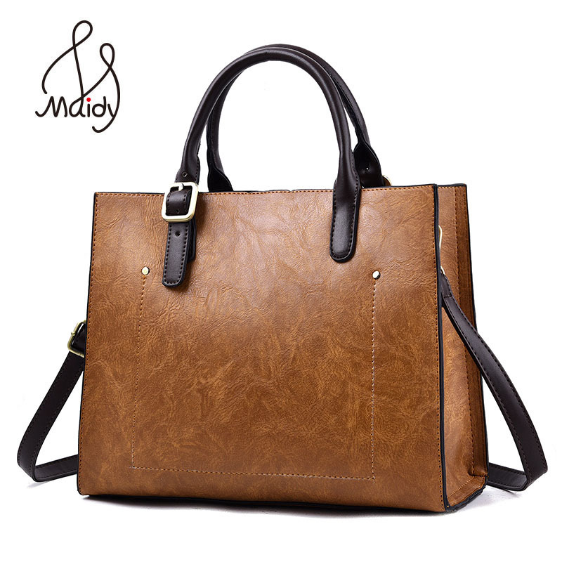 Maidy Casual Ladies Women Messenger Bags Handbags Shoulder Crossbody Large Purses Faux Suede Leather Totes Shopping High Quality new faux suede women messenger bags high quality leather women s shoulder bag crossbody bags famous brand popular ladies handbag