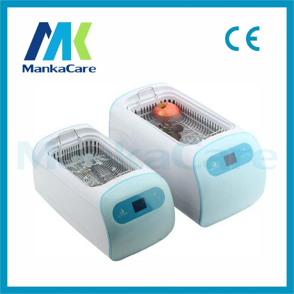 Manka Care - Ultron II-3.4L - מכונת כביסה לשטיפת - הגיינת פה