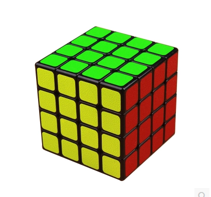 9393 mantn Pluzzle Cube camouflage stress compressive stress cube anxiety fidget dice cube toy artifact finger cube 31cm