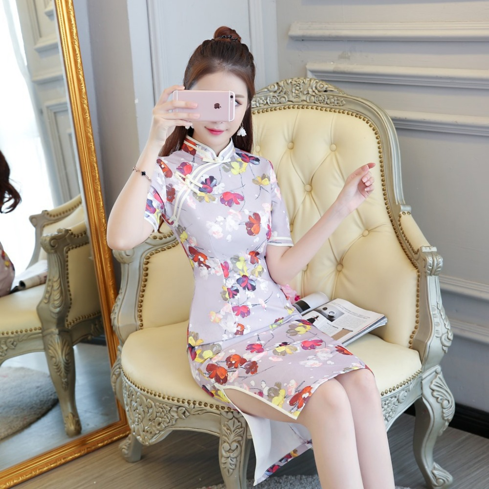 cbe225954a New-Arrival-Traditional-Chinese-Women -Satin-Dress-Plus-Size-3XL-Vintage-Button-Qipao-Novelty-Sexy-Print.jpg