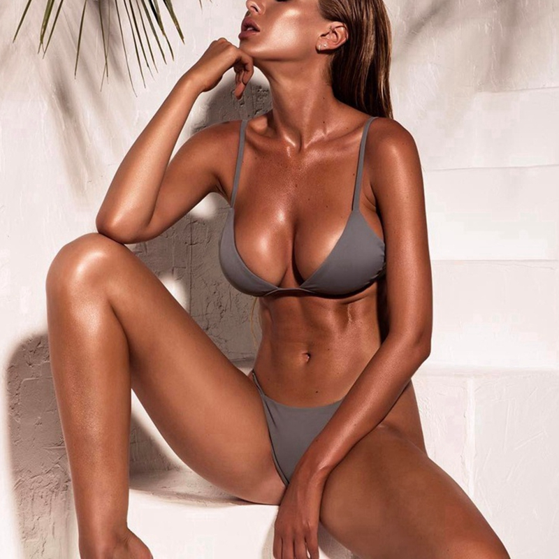 Swaggy HTB1qQm4fBUSMeJjy1zjq6A0dXXaF Brazilian Bikini von Lasperal