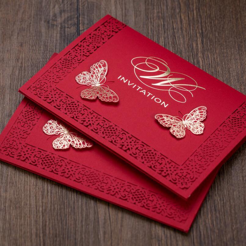 Золотая железная птичья клетка Свадебные Визитницы Mariage центральные украшения для столов Свадебные украшения держатель для карт - 2