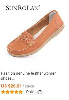 999 shoes woman
