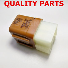 Car Relay For Altima FRONTIER MAXIMA PATHFINDER 25230-7996A