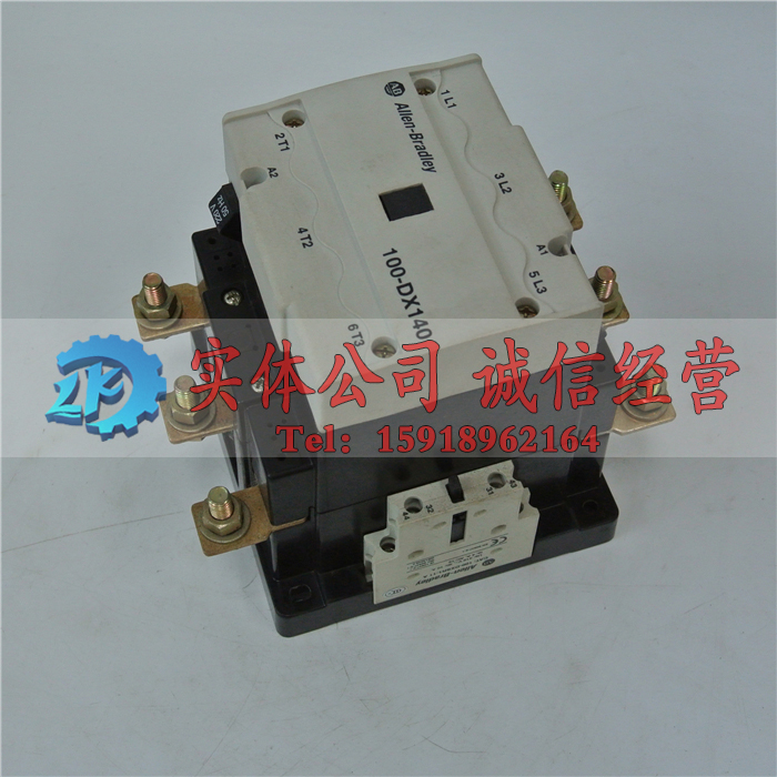 Brand New Allen Bradley Contactor 100-DX95F22,100-DX110F22,100-DX225F22 ser.A ,3Phase,220V/50Hz Coll,2N0+2NC Aux With Free DHL brand new allen bradley contactor 100 dx140f220 ser a 3phase 220v 50hz coll 2n0 2nc aux with free dhl ems