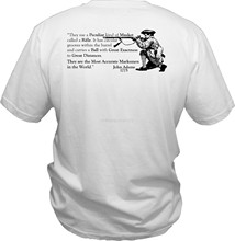 Compare Prices on Revolutionary War- Online Shopping/Buy Low