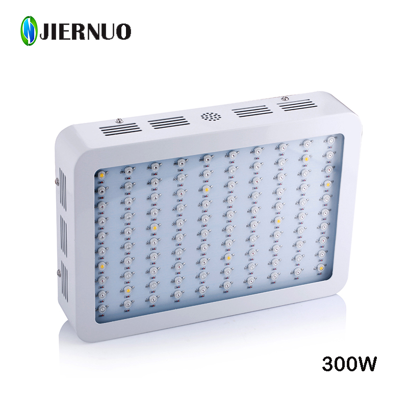 300W LED Grow Light 3W chips high power 67Red+15Blue+8White+8Orange+1UV+1IR plant grow lamp for Greenhouse Garden tent growing 300w led grow light 3w chips high power 67red 15blue 8white 8orange 1uv 1ir plant grow lamp for greenhouse garden tent growing