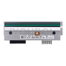 New Thermal Printhead Assembly for Datamax mark II i-4310e 300dpi PHD20-2279-01 Industrial printer