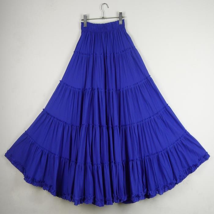 Popular Long Umbrella Skirt-Buy Cheap Long Umbrella Skirt