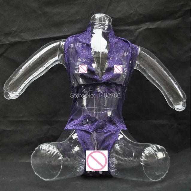 2016 реальная силиконовые секс куклы надувные секс куклы Транс P arent Секс куклы Мужской мастурбатор для человека секс-игрушки поддельные P