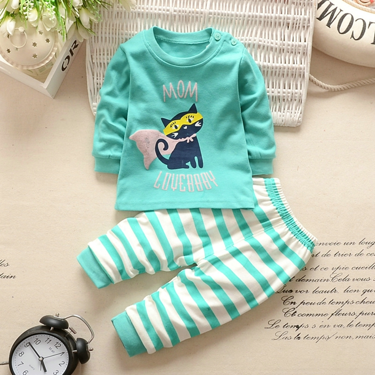 baby suits46