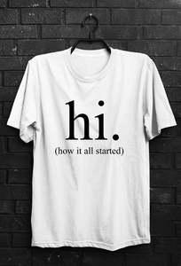 079151116b4 SHYUTEE T-Shirt Women Tops Clothing tees t shirt tshirts