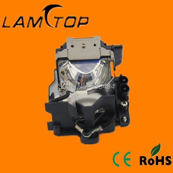 FREE SHIPPING  LAMTOP projector lamp with housing  for  VPL-EX3 new lmp f331 replacement projector bare lamp for sony vpl fh31 vpl fh35 vpl fh36 vpl fx37 vpl f500h projector