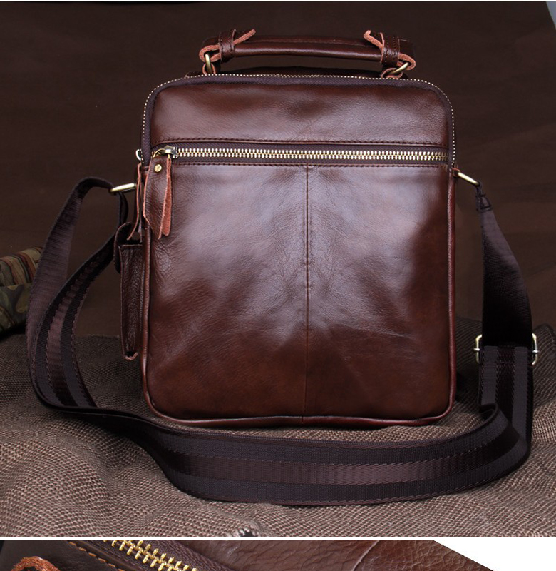 genuine-leather-bag-men-crossbody-bags-2_01