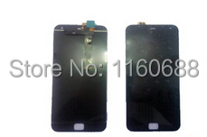 MTK6595 2560x1536 2K Meizu MX4 Pro lcd display with touch screen screen digitizer assembly replacement