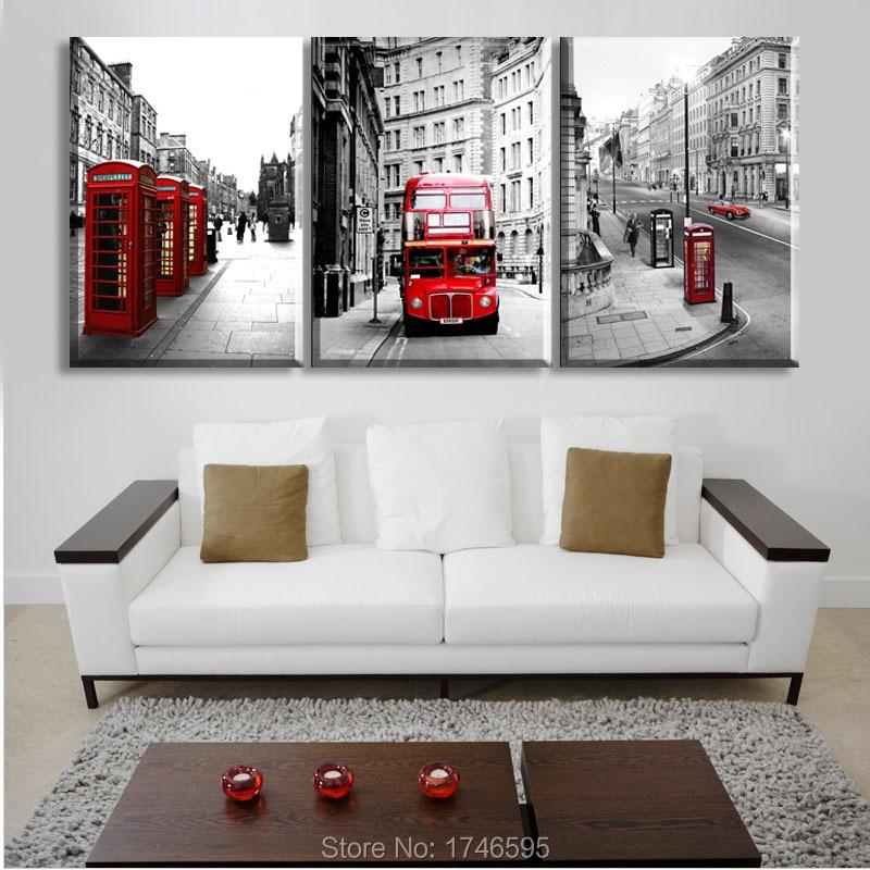 Cheap Home Decor Shops London Cheap Inspiring Home Interior Design On Home Decor Shops London