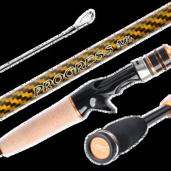 Ultra High Quality Sea Stream Pole Fishing Lure Rod Carp Rock Spinning Casting Rod High Carbon Fiber Power Hand Rod 1.98/2.13m фото