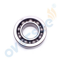 93306 206U5 00 Outboard BEARING For Yamaha Outboard Engine 85HP 90HP Outboard Motor