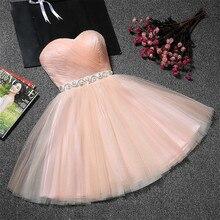 Новые короткие спортивные серого цвета, для девушек и женщин, женские туфли принцессы, платье для свадебной церемонии, платье для банкета, вечеринки платье