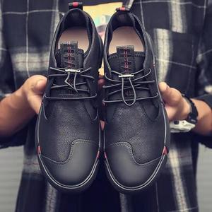 2019 NEW Men's Shoes Sneakers