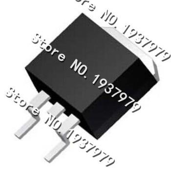 50PCS/LOT SKG04150 14CL40 CS1854 0601N N0601N-ZK-E1-AY TO-263 TO263