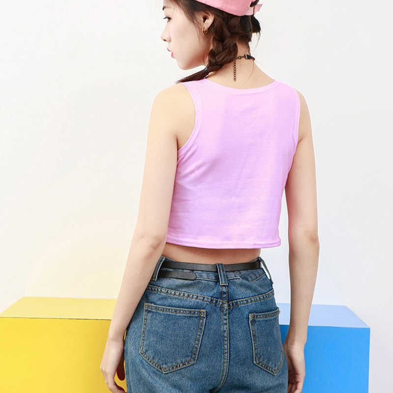 0e1c98aed9705 ... Women s Squirtle Jigglypuff Pikachu AA style Bustier Crop Top Sexy  Camisole 3D Pokemon cartoon Print cropped ...