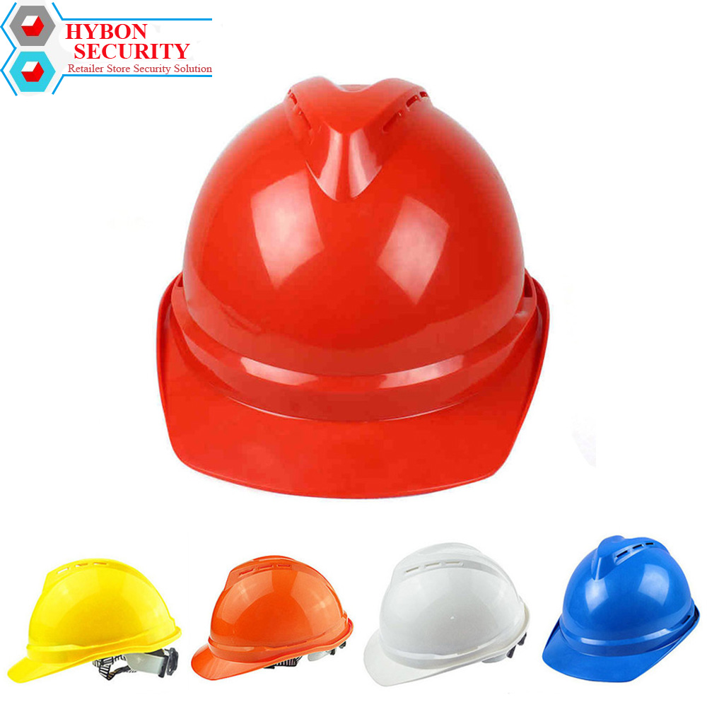 Tactical Safety ABS Insulation Material Construction Safety Helmet Casque Chantier Level Working Building Ops Core Helmet casco seguridad building work safety helmet abs insulation material construction fast ballistic helmet protect
