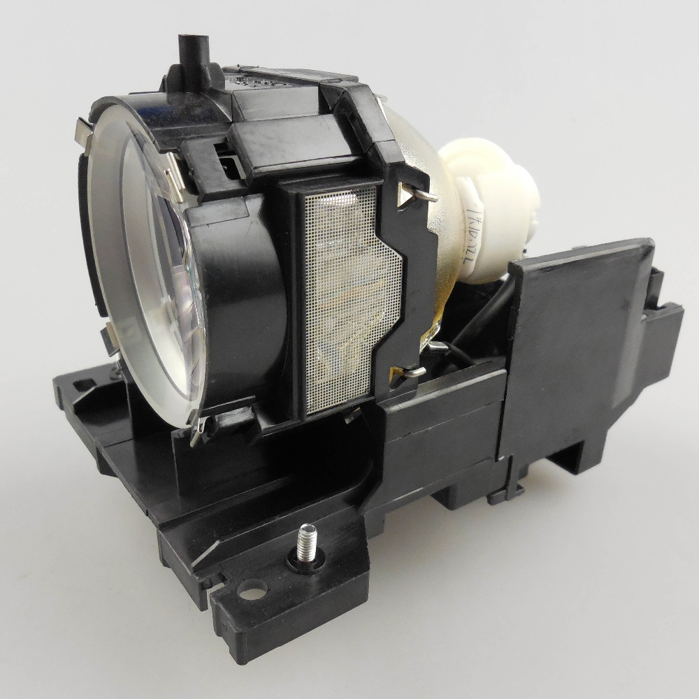 Projector lamp 456-8943 for DUKANE ImagePro 8918 / ImagePro 8943 / ImagePro 8944 with Japan phoenix original lamp burner