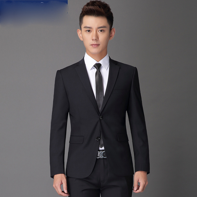 New Arrival Mens Suit Wedding Suits for men Blazer Latest