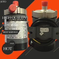 Home Brew Magnetic Drive Pump 10R With Stainless Steel Head