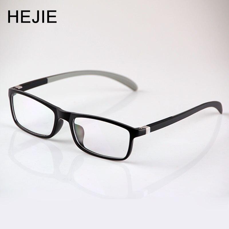 Moda hombres mujeres ultraligero acetato Gafas para leer fuerza + 0.75 + 1.0 + 1.25 + 1.5 + 1.75 + 2.0 + 2.25 + 2.5 + 2.75 + 3.0 + 3.25 + 3.5 + 3.75 y1175