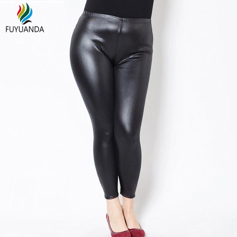 9c31e832c3b2 Faux-Cuir-Leggings-Femmes-Noir-Slim-Taille-Haute-Leggins-Entra-nement-Pantalon-Long-Velours-Hiver-Chaud.jpg