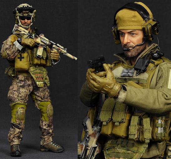 1:6 scale Super flexible military figure Commonwealth Special Force Middle East 12 action figure doll Collectible Model toys did1 6 scale doll american expeditionary force infantry special edition super flexible figure model wwi soldier finished product