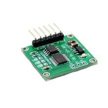 NTC thermistor to voltage 10K 0-5V 0-10V linear conversion transmitter  D470