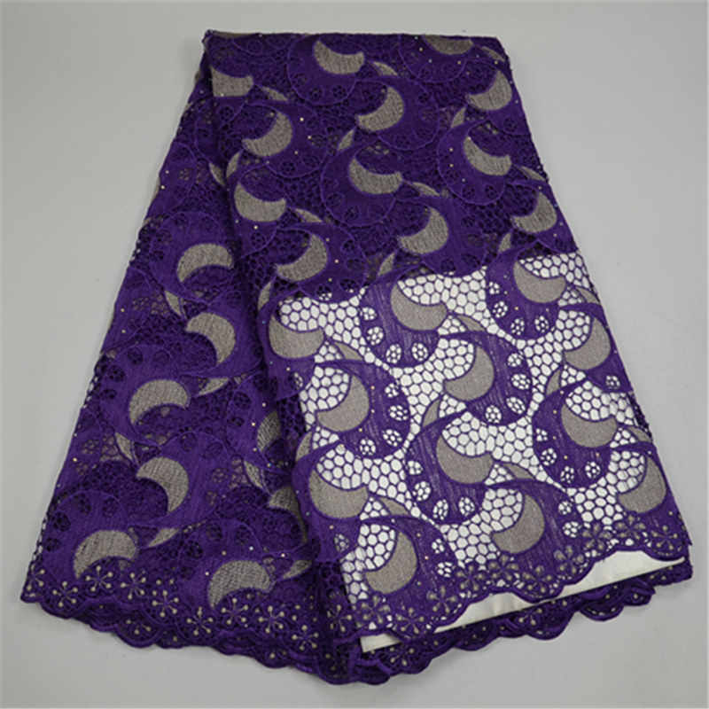 African guipure lace fabric hot selling fashion cotton lace fabric wedding lace fabric with rhinestone guangzhouAfrican guipure lace fabric hot selling fashion cotton lace fabric wedding lace fabric with rhinestone guangzhou
