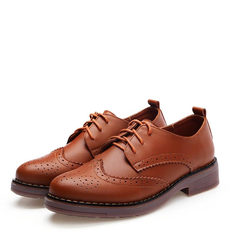 5d15d6770c7eb6 chaussure de securite doc martin