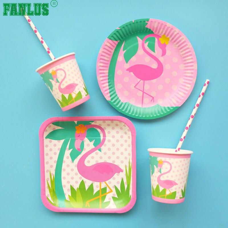 FANLUS 7 ίντσας για το βάζο μίας χρήσης - Προϊόντα για τις διακοπές και τα κόμματα - Φωτογραφία 1