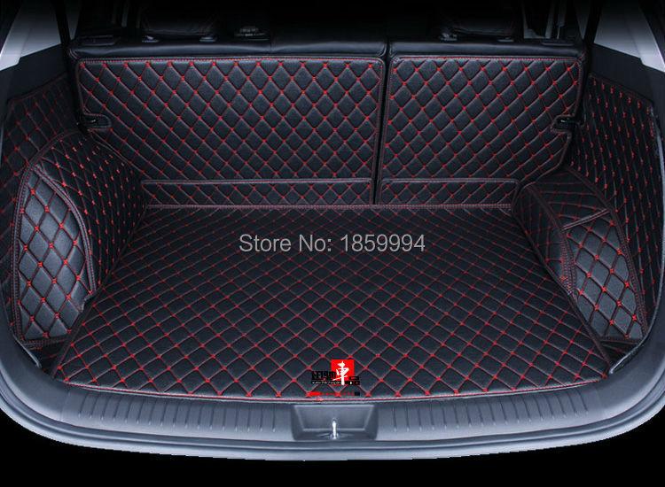 za 2017 2018 2019 renault koleos Potpora u prtljažniku druge - Dodaci za unutrašnjost automobila
