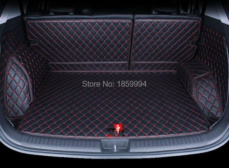 на 2017 год Рено колеос второй полный багажник поколение автомобиля мат