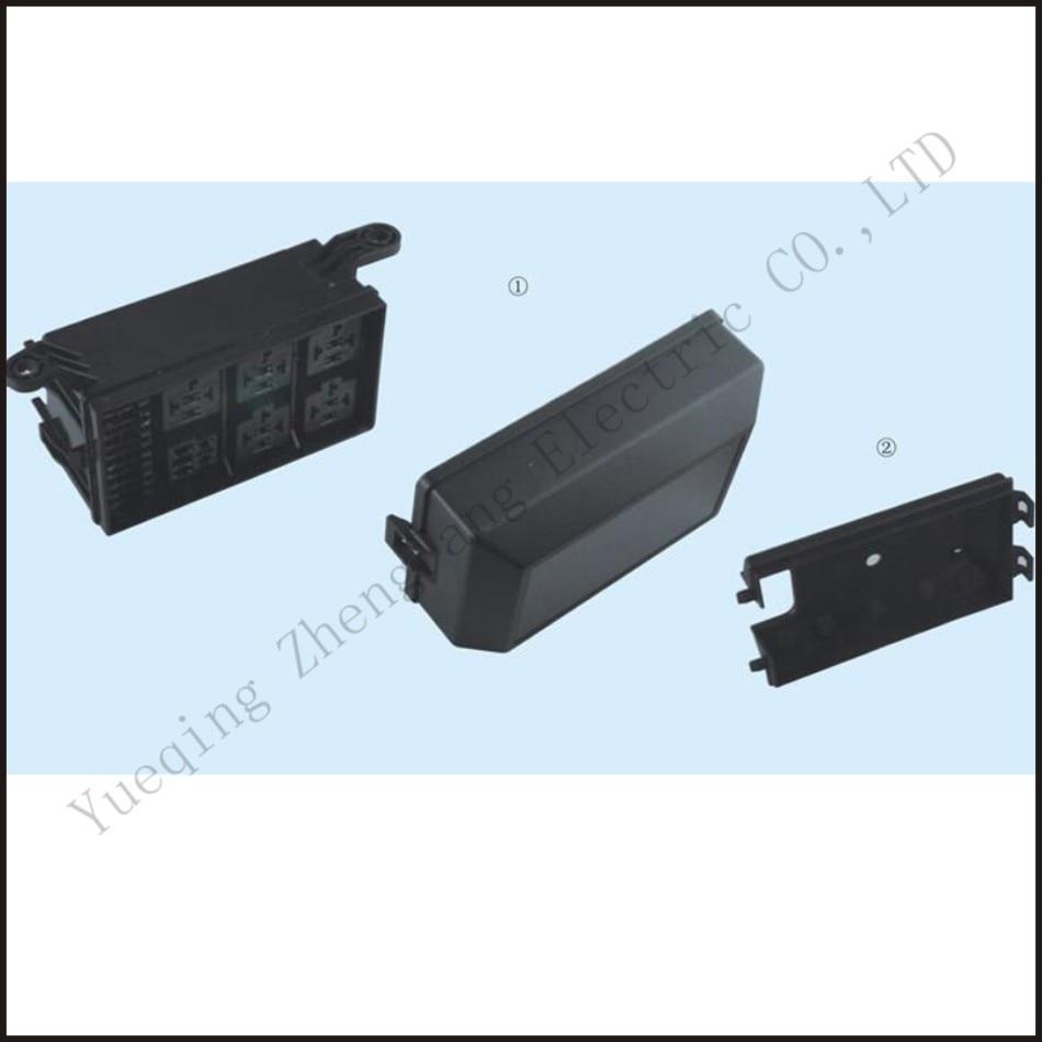 male connector terminal plug connectors jacket auto plug. Black Bedroom Furniture Sets. Home Design Ideas