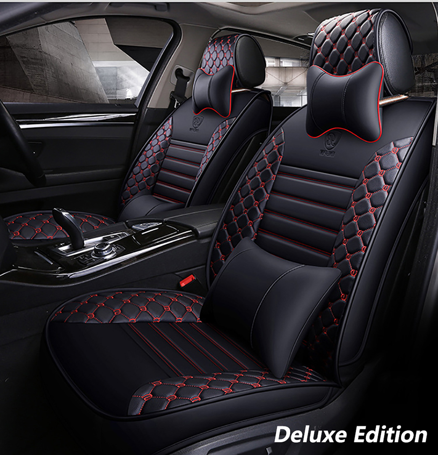 car seat covers (2)