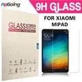 9 H Твердость Super Clear Закаленное Стекло-Экран Протектор для Xiaomi Mipad 1 Закаленное Защитная Пленка для Xiaomi Mi Pad 1 Fundas