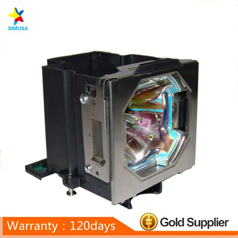 Original 003-120598-01  bulb Projector lamp with housing fits for  CHRISTIE  L2K1000 (NSHA380W) projector bulbs 003 120188 01 for christie lx55 projector lamp bulbs with housing