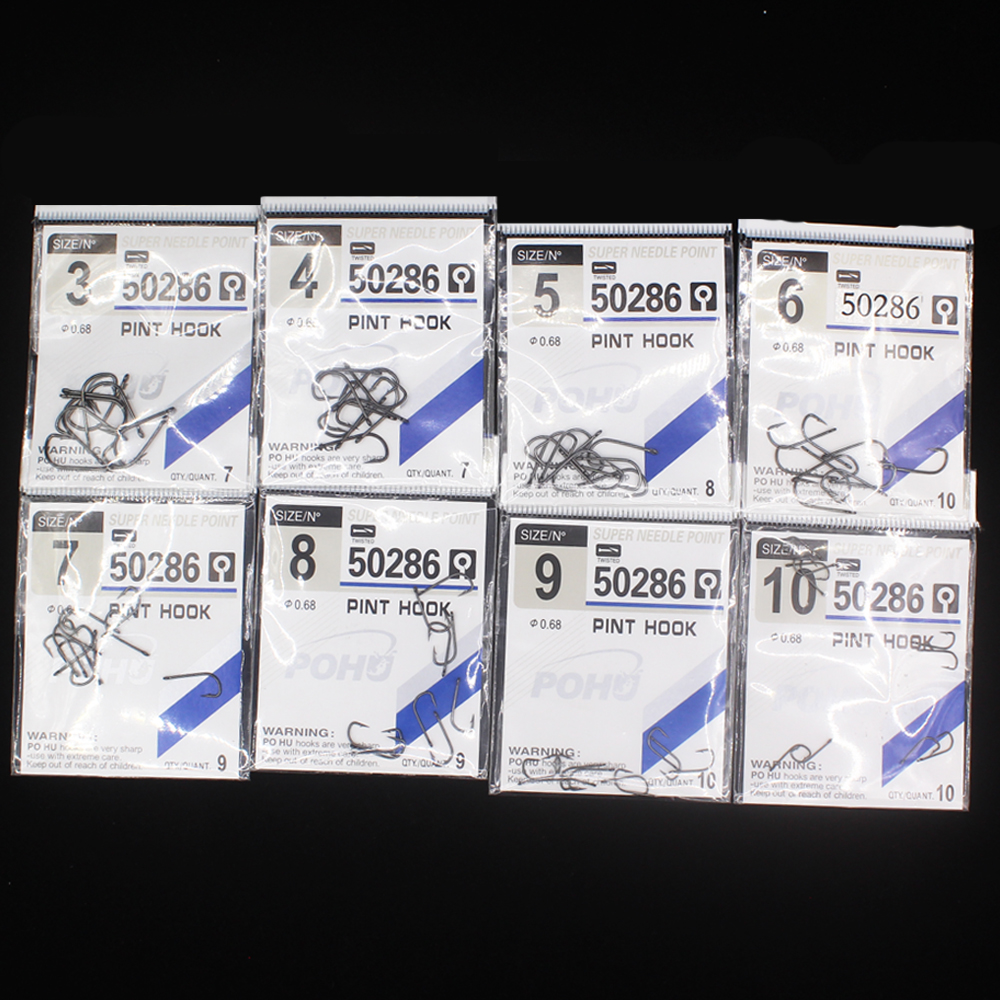 10-pieces-50286-crochet-de-mer-crochet-pinte-avec-yeux-inoxydable-noir-grand-extra-long-hamecons-de-peche-proprietaire