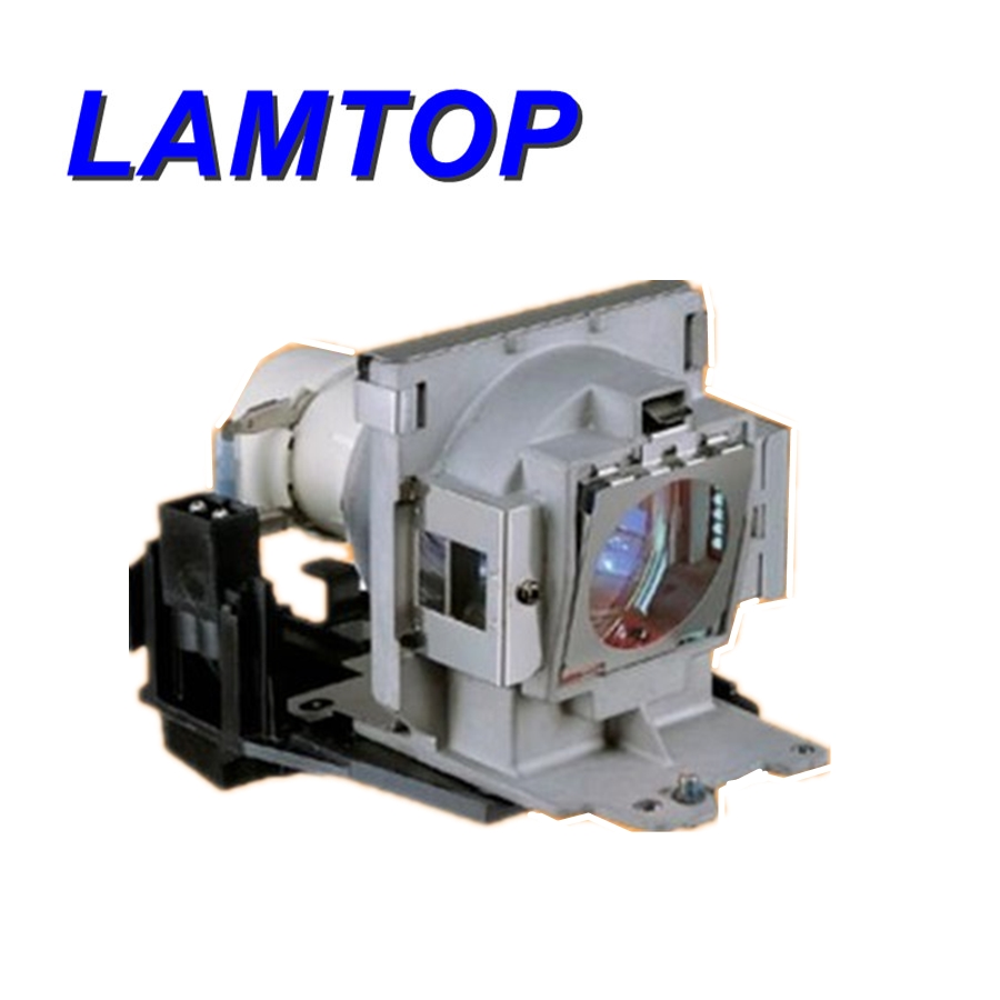 Original  projector bulb /projector lamp with housing 5J.06001.001  for MP622/MP622C  free shipping original projector lamp 5j 06001 001 for mp612 mp612c mp622 mp622c projector bulb