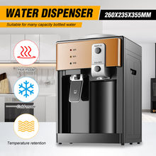 Popular Desktop Drink Cooler-Buy Cheap Desktop Drink