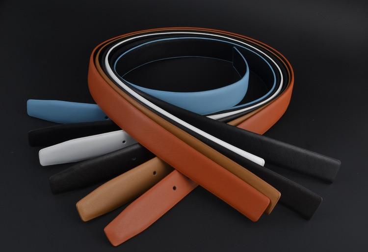 Puro Colore Marrone Cioccolato Panno di Feltro Feltro Tessuto In Poliestere Tessuti
