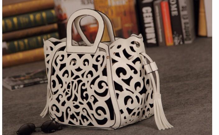 leather handbags (10)