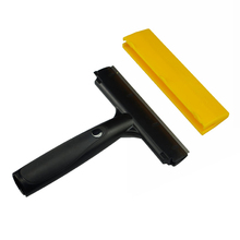 imported extension Scraper, Long Reach Razor Blade Scraper MX-101