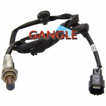 цена на For 2001 TOYOTA PICNIC 2.0L  Lambda Probe Oxygen Sensors DOX-0277